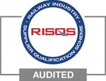 risqs-stamp-audited