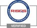 risqs-stamp-verified